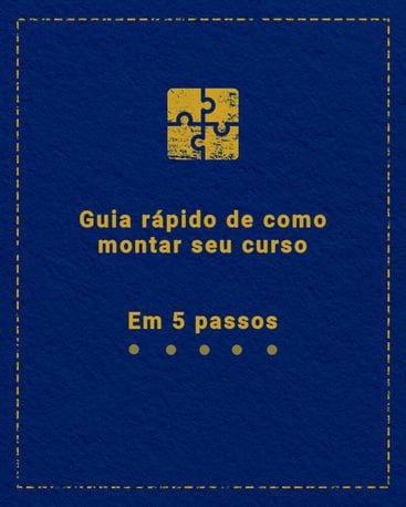 Card A