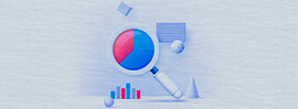 Performance e analytics