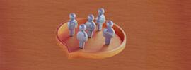 Gestão de Equipes