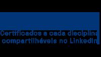 Logo Accredible (Azul)