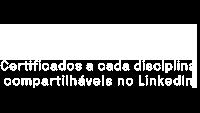 Logo Accredible - 176x99 (1)