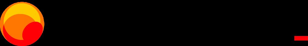 logo-uol-edtech